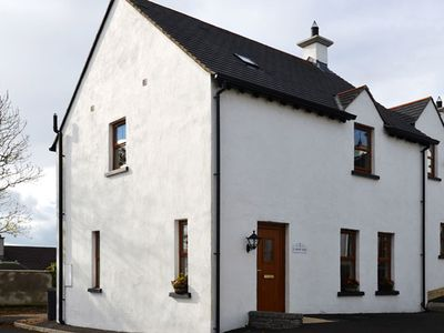 Photo for Semi-detached Cottage for 5