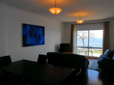 Photo for Panoramic Apartment Funchal