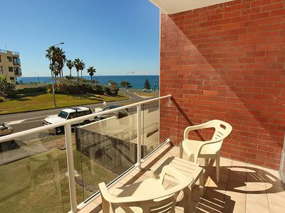 Photo for Great location for your weekend getaway or coastal holiday..
