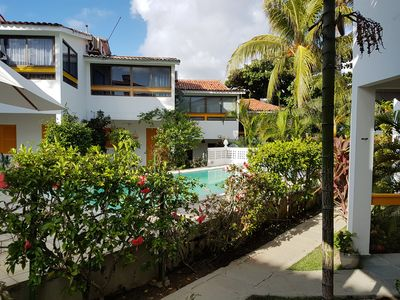 Photo for 2BR House Vacation Rental in Ipojuca, Pernambuco