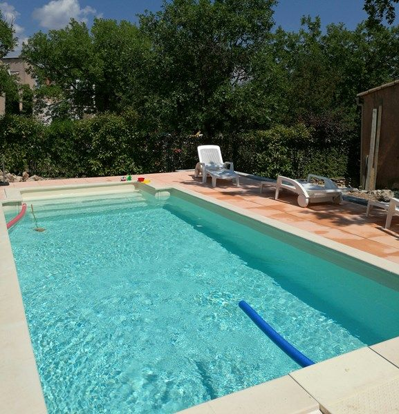Bellevue Swimming Pool Switchsecuritycompanies