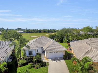 Photo for GOLF COURSE COMMUNITY Tee off in your own backyard! This home has it all!!!
