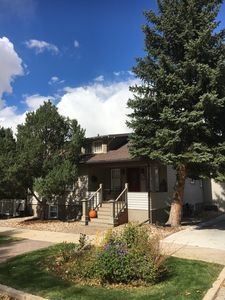 Photo for Great Downtown home located in the heart of the Eclipse festivities!