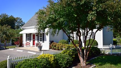 Photo for 1BR House Vacation Rental in Cary, North Carolina
