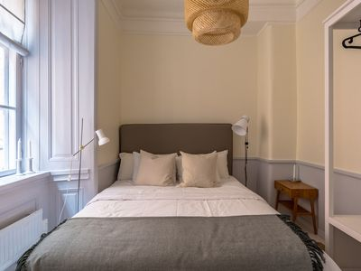 Photo for Cosy apartment on prime location in Old town