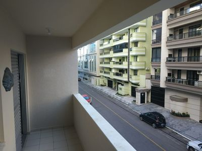 Photo for Apartment - 40m from the beach - Air conditioning in all rooms