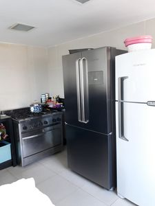 Photo for 4BR Apartment Vacation Rental in Ponta de Campina, PB
