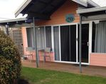 Middleton Bay Retreat - beach villa near golf club with free WiFi