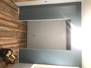 Photo for Cozy One Bedroom House
