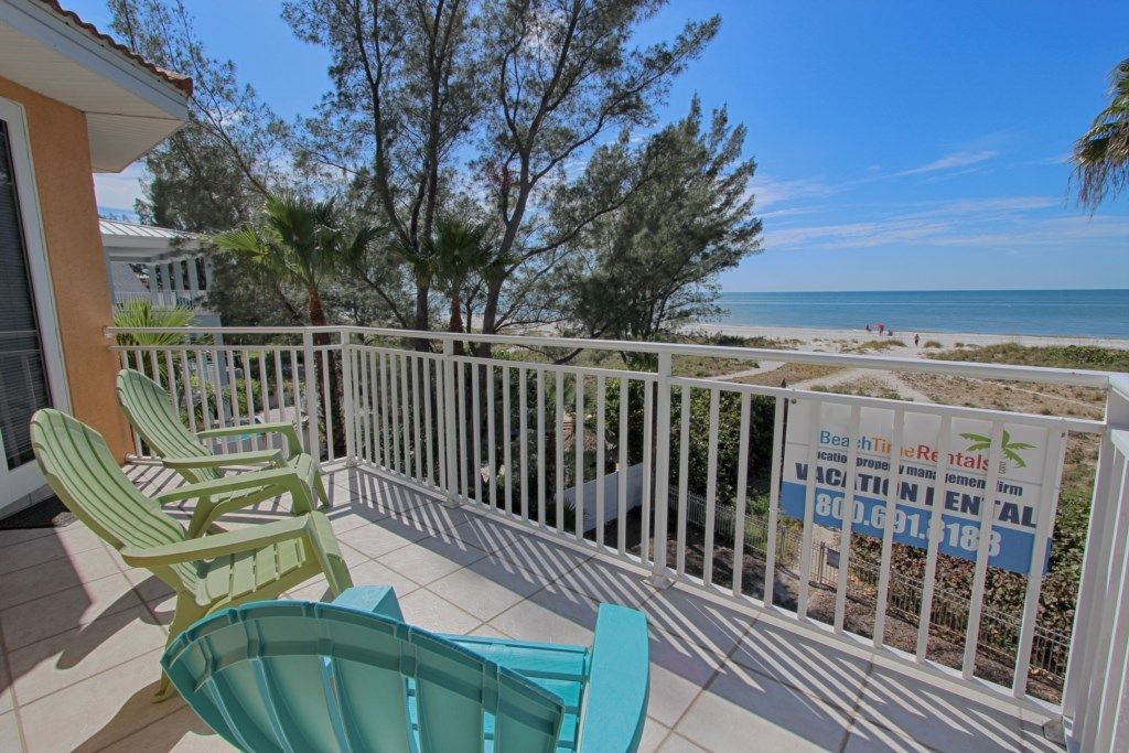 Special Deals Clearwater Beach Florida
