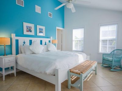 Photo for Coral Lagoon, Villa 24 - 3 Bedroom and 2.5 Bath Home with Complimentary Dockage