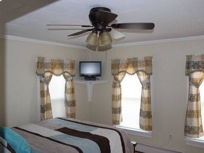 Photo for Perfect Location & Best Prices! 5th house from the Beach