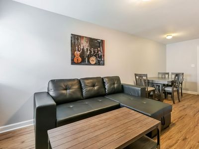 Photo for N Rampart Amazing Apartment #10