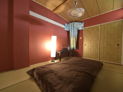 Photo for 2BR Apartment Vacation Rental in ???