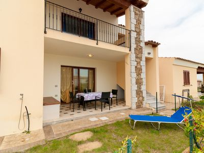 Photo for 2BR House Vacation Rental in Frazione S' Iscala Budoni, Sardegna