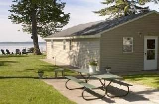 Photo for Due North Cottage of Houghton Lake