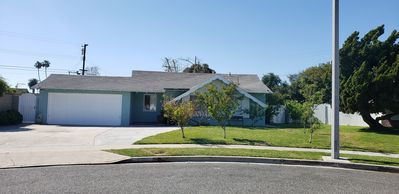 Photo for Vacation House 10 minutes away from Disneyland!