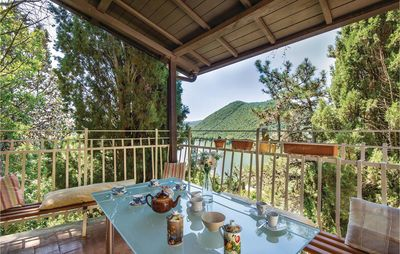 Photo for 2BR House Vacation Rental in Piediluco