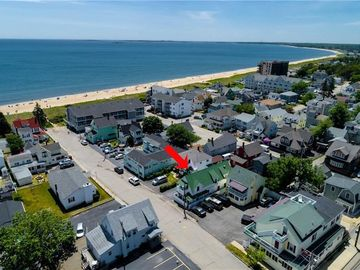Old Orchard Beach Maine Usa Vacation Rentals & Holiday Homes