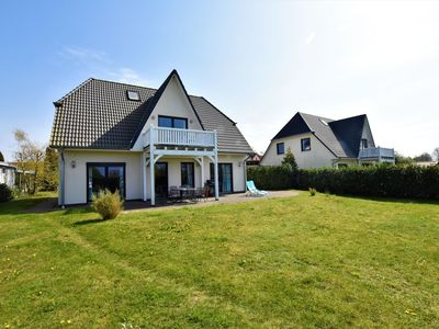Photo for Attractive Home in Bastorf with Private Garden