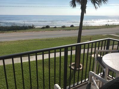 Photo for 2BR Condo Vacation Rental in Ormond Beach, Florida