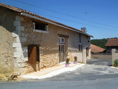 Photo for COUNTRY HOUSE 2-6 PEOPLE IN A QUIET HAMLET