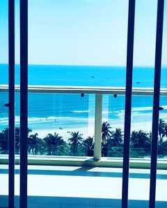 Photo for Best sea-view apartment in Mui Ne