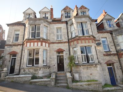 Photo for 5 bedroom House in Swanage - DC060