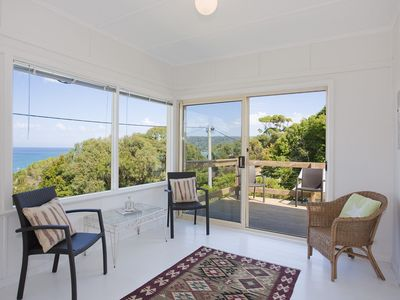 Photo for 2BR House Vacation Rental in Lorne, VIC