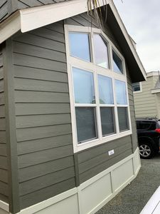 Photo for Charming Beach Cottage 2 blocks from Ocean