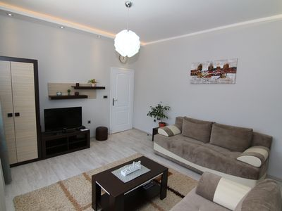 Photo for Apartment near Railway station