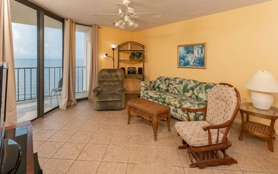 Photo for Two bedroom Condo on the Beach at Phoenix 3