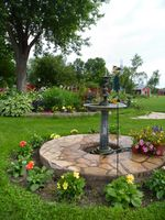 Photo for 3BR House Vacation Rental in Carrington, North Dakota