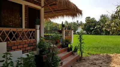 Photo for The Siem Reap Homestay