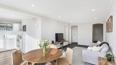 Photo for A Perfect Stay – Ace's Place - perfectly located near Chapel and Swan streets