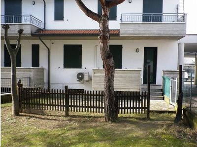 Photo for Residence near the sea equipped with all comforts with a garden