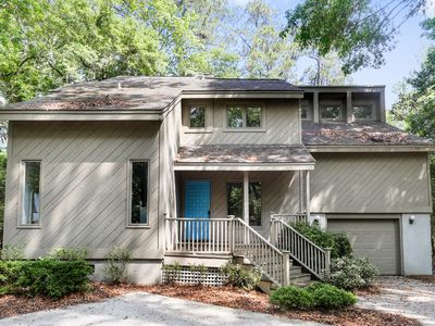 Photo for 3BR House Vacation Rental in Johns Island, South Carolina
