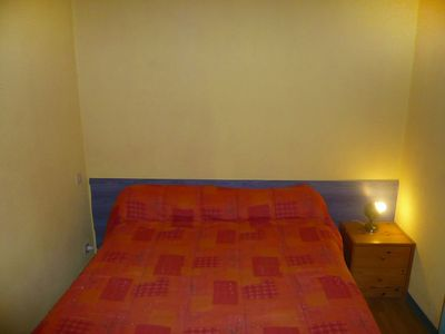 Photo for Apartment in Narbonne with Internet, Washing machine, Balcony (96065)