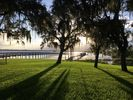 3BR House Vacation Rental in Merritt Island, Florida