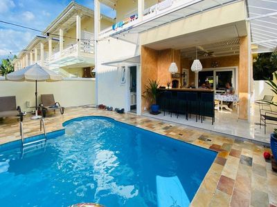 Photo for Luxury Juquehy - 50 meters from the beach - FIRST HOLIDAYS