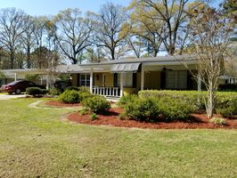 Photo for 3BR House Vacation Rental in Bastrop, Louisiana