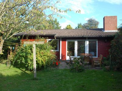 Photo for Cottage Torfmoorholm
