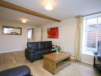 A charming barn conversion in an excellent location