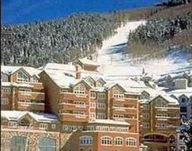 Photo for St. James Place Luxury 1br Condo Beaver Creek. Slopeside, Walk Lifts. Gold Crown