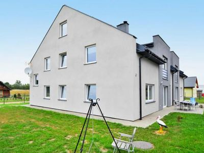 Photo for Holiday resort, Gaski  in Um Kolberg - 4 persons, 1 bedroom
