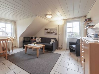 Photo for Barnacle Apartment on the first floor - Ferienwohnung Linneweber OG