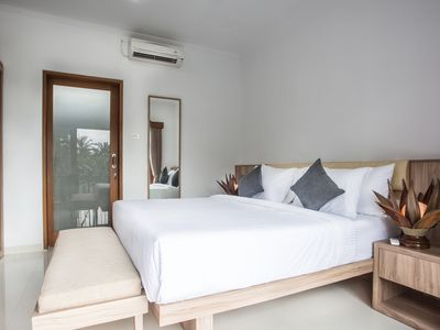 Photo for SUITE ROOM in Seminyak's Eat Street (9)