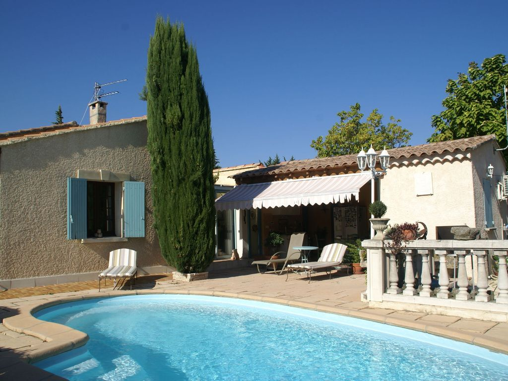 Holiday Home With Private Swimming Pool Wit Vrbo