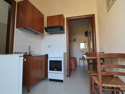 Photo for 1BR House Vacation Rental in Gasponi, Calabria