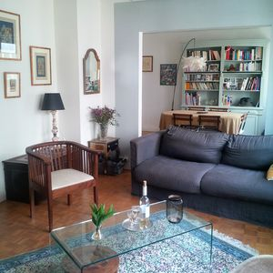 Photo for A family apartment in the heart of Paris !!!